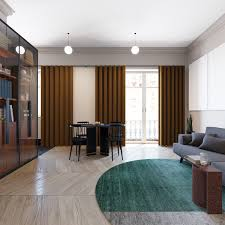 WellRounded Home Designs Under  Square Feet Includes Layout - 600 sq ft house interior design