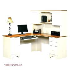 home office desk design fresh corner. Desk Design Plans Plywood Computer Woodworking Beautiful Ideas Executive . Home Office Fresh Corner