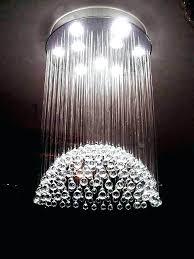contemporary crystal chandelier crystal chandelier modern design crystal chandelier modern design simple contemporary crystal chandelier on