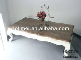 white french country coffee table french coffee table french country coffee table french country coffee