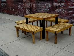 how to make pallet furniture. Elegant How To Make Pallet Furniture Décor-Cute Layout E