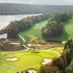 Ashburn Golf Club - New in Fall River, Nova Scotia, Canada | Golf ...
