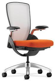 school desk chair back.  Desk HON Ceres Series Mesh Back Office Chair To School Desk N