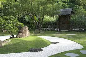 japanese sand garden zen garden with sand backyard stock photo image of culture japanese sand