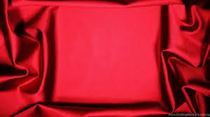 red velvet texture. Netbook Red Velvet Texture