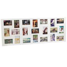 multiple empty picture frames. Multiple Empty Picture Frames A