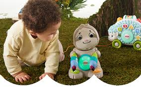 Fisher-Price US | <b>Baby</b> Gear and <b>Toys</b> | Home