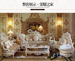 luxury living room furniture. Luxury Living Room Sofa Furniture With Lounge 103-in Sofas From On Aliexpress.com | Alibaba Group T