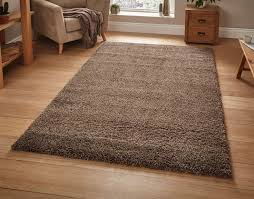 gray and gold area rugs best of pink and grey area rug best ogee waves geometric