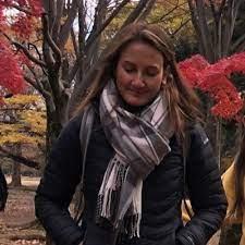 Sue Hickman (@SueZanetara) | Twitter