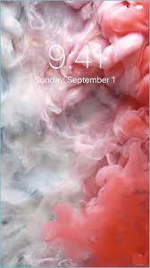 Iphone Wallpaper Video, Live Wallpaper ...