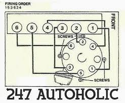 engine together inline 6 cylinder engine diagram additionally order 235 6 cyllinder chevrolet inline