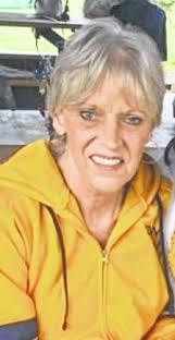 Patricia Miller Obituary (1959 - 2020) - Point Pleasant Register