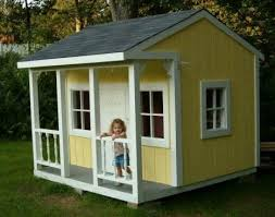 play house plans. Simple Plans Kids Playhouse Plans Playhouse Plans You Can Even Get Them To Help You  Build It Now That Have All The And Details About Build A Work Of Art  Throughout Play House