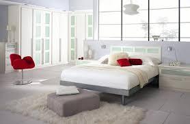 white bedroom bedroom white
