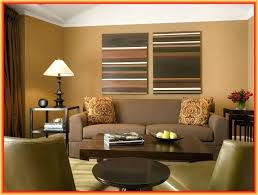 small living room paint colors large size of living room living room paint color ideas small