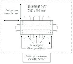 table dimensions for 6 dining table dimensions for 8 dining table sizes for 4 dimensions size 6 design round table dimensions for 6