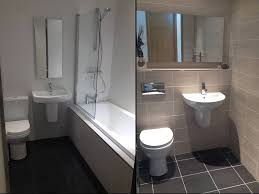 bathroom designs east kilbride galt place murray g75 kuechen harmonie designer german kitchens glasgow