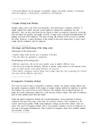 special education essays homework helpers for special education on death and dying essays rccg red deer special education cover
