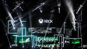 Xbox Series X Launch at E3 2020 Event ...