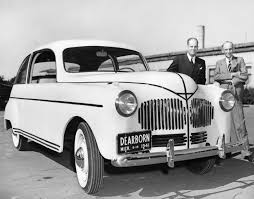 henry ford cars 2014. Wonderful Cars With Henry Ford Cars 2014 G