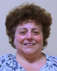 Dr. Margaret Marino, PhD, Psychologist, Boston, MA, 02116 ...