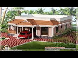3 bedroom house plans single floor