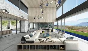 lighting a room. Lighting Plays An Important Role In Creating The Required Ambiance A Room And, If Used Correctly, Will Not Only Amplify Interior Design But Also O