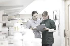 how to become a pharmaceutical rep become a veterinary pharmaceutical sales representative