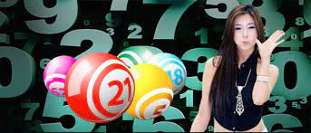 EmailMe Form - Agen Toto: Greatest legal lottery