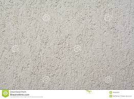 Wall Plaster Texture Stock Photo Image - Plastering exterior walls