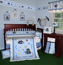 baby nursery boy bedding sets and nautical theme rooms plus green boys room carpet flooring designs