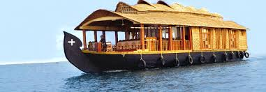 Houseboat Images Vadakkathu Houseboats Vadakkathu 63430 Find Rentals
