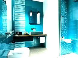 navy bathroom rugs navy blue bath rugs sets royal blue bath rugs navy bathroom dark mat