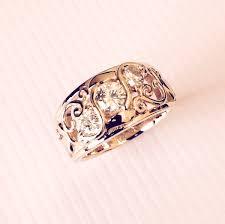 get your custom jewelry in atlanta ga at jewelry artisans