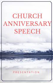 church anniversary welcome speeches Silver Wedding Anniversary Emcee Script buy for $10 99 now Wedding Reception Program
