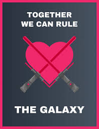 A collection of the top 104 star wars wallpapers and backgrounds available for download for free. 30 Unique Valentine S Day Card Ideas Templates Updated