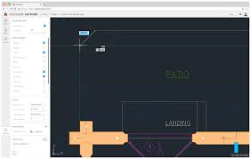 What Is Autocad Raster Design The Top 3 Things You Need To Know About Autocad 2019 Cadd