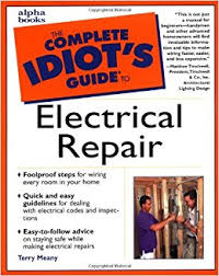 wiring a house for dummies wiring image wiring diagram house wiring for dummies house auto wiring diagram schematic on wiring a house for dummies