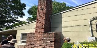 brick chimney repair chimney repair contractor brick chimney repair diy brick chimney repair salt lake city brick chimney repair