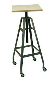 Display Stand For Sculpture Buy Sculpting Stands Utrecht Get Affordable Art Display Stands Now 42