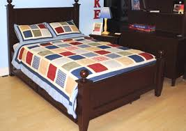 boys full size bed. Modren Size Full Size Kids Bed With Boys Full Size Bed B
