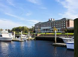 hilton garden inn suffolk riverfront 132 1 7 1 updated 2019 s hotel reviews va tripadvisor