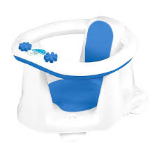 52 bathtub seat for toddlers baby bath tub ring infant child fine