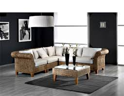 tropical style furniture. Wonderful Style Tropical Living Room Furniture Exotic Bedroom Style  Dining Patio On In N