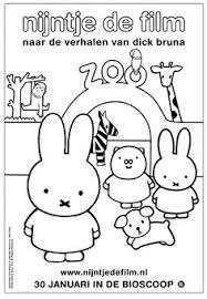 86 Beste Afbeeldingen Van Kleurplaten In 2013 Babypoppen Papieren