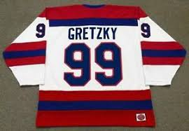 K1 Hockey Jersey Size Chart Details About Wayne Gretzky Indianapolis Racers K1 1978 Wha Vintage Throwback Hockey Jersey