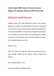 cub cadet wiring diagram series 2000 cub image 15 130117091021 phpapp01 thumbnail 4 cb1358413857 on cub cadet wiring diagram series 2000