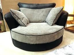 corner swivel chair s corner sofa swivel chair