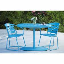 outdoor bistro table set lovely 19 modern patio bistro set special of outdoor bistro table set
